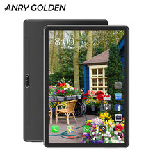 ANRY Typ-C Tablet 11,6 Inch Android 8,1 4G LTE Anruf Tablet Pc IPS 1920*1080 32/64/128GB ROM Dual Sim GPS Bildschirm Spiel Tab