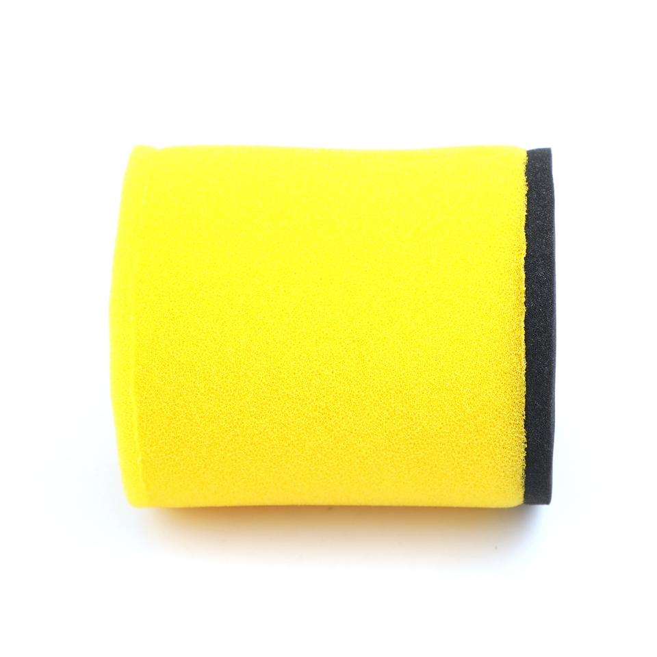 Air Filter Cleaner for Su-zu-ki Eiger Vinson Quadsport KingQuad LTZ LTA 400 13780-03G00