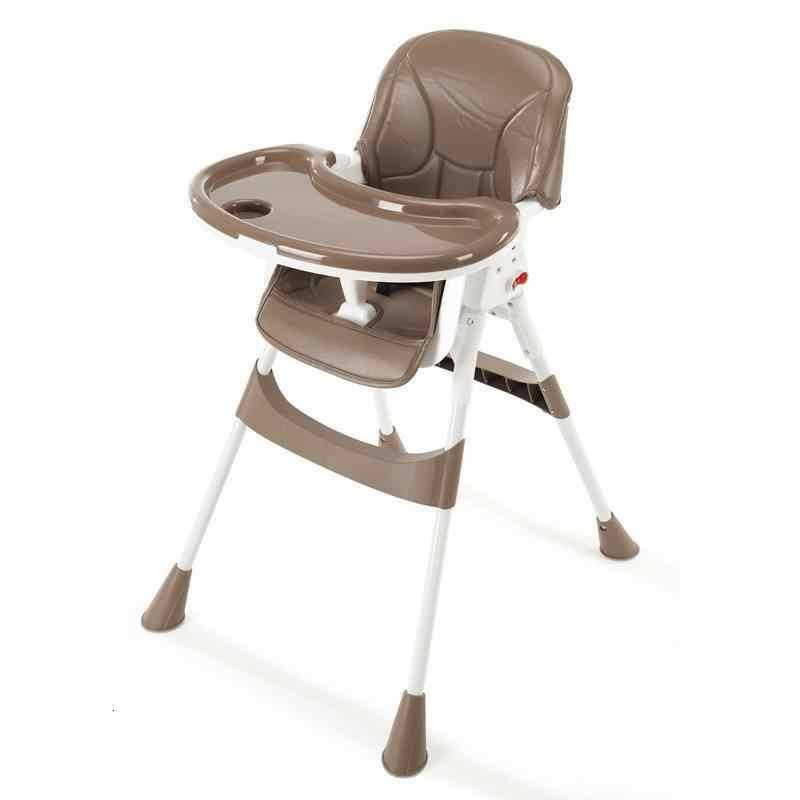 Sandalyeler Sillon Infantil стол Mueble Infantiles детская мебель Fauteuil Enfant Cadeira silla детское кресло