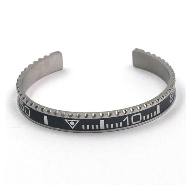 Mavis Hare Italian Bracelet...