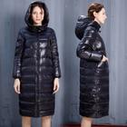 Women s Down Jacket ...
