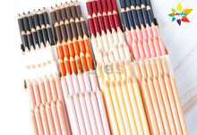 12pc lapis de cor esboço lápis colorido pc927 938 1081 prismacolor lapis de cor único colorido pc935 pc1068 pc1018 pc946 pc1084