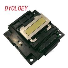 FA04010 FA04000 Printhead Print Head for Epson L300 L301 L351 L355 L358 L111 L120 L210 L211 ME401 ME303 XP 302 402 405 2010 2510(China)