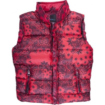 Brand clothing vest jacket Mens new autumn warm sleeveless male Winter casual plus size 2020