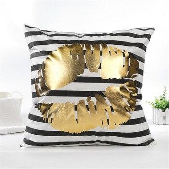 Cushion Cover 011