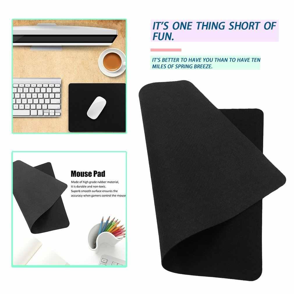 Attachable Armsteun Pad Bureau Computer Tafel Arm Ondersteuning Muis Pads Arm Polssteunen Stoel Extender Hand Schouder Beschermen Mousepad