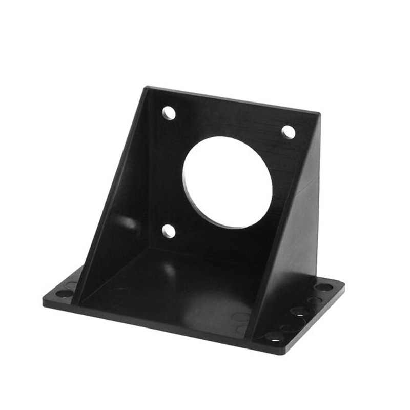 3D Printer Dual Drive Gear BMG Extruder untuk 3D Printer Cr10 Mk8