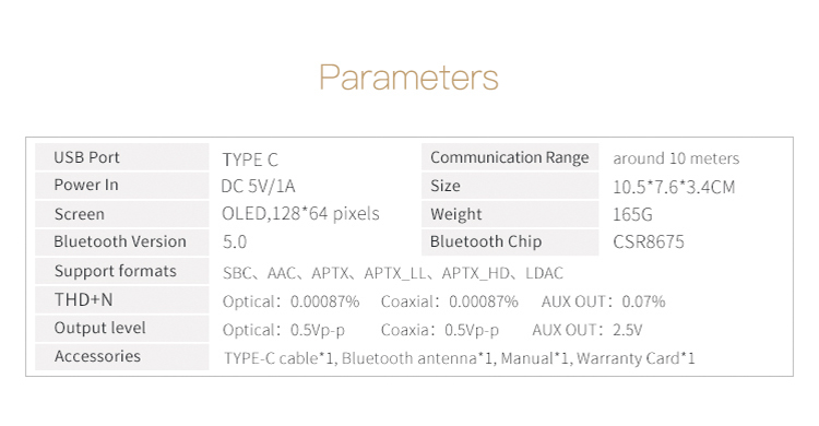 XQ-50pro英文版_10