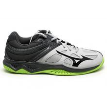 MIZUNO Volley-Ball chaussure THUNDER BLADE