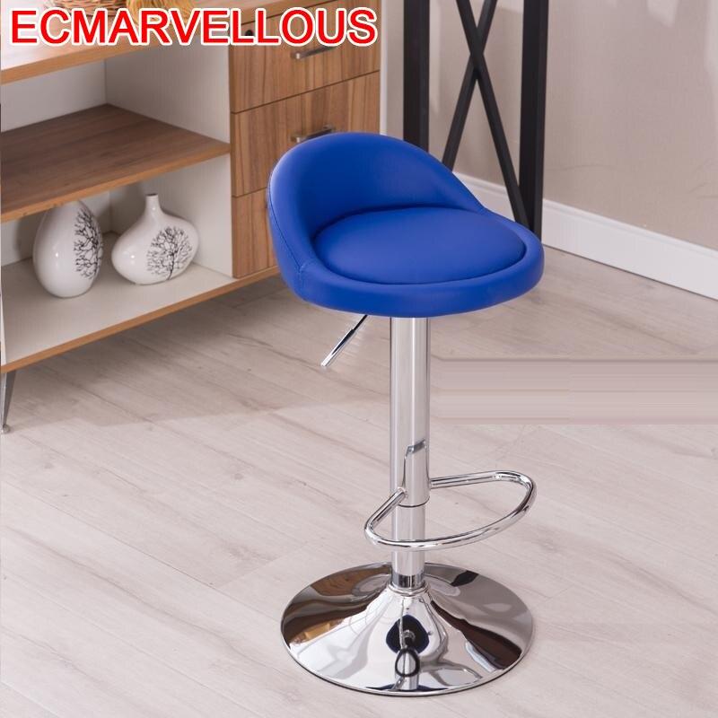 Hokery Taburete Industriel Sandalyeler Barkrukken Sgabello Fauteuil Stoelen Tabouret De Moderne Cadeira Stool Modern Bar Chair