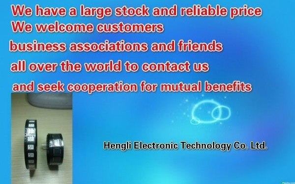100% 오리지널 고속 복구 다이오드 DSEI60 06A 60 06a-에서교체부품&액세사리부터 가전제품 의