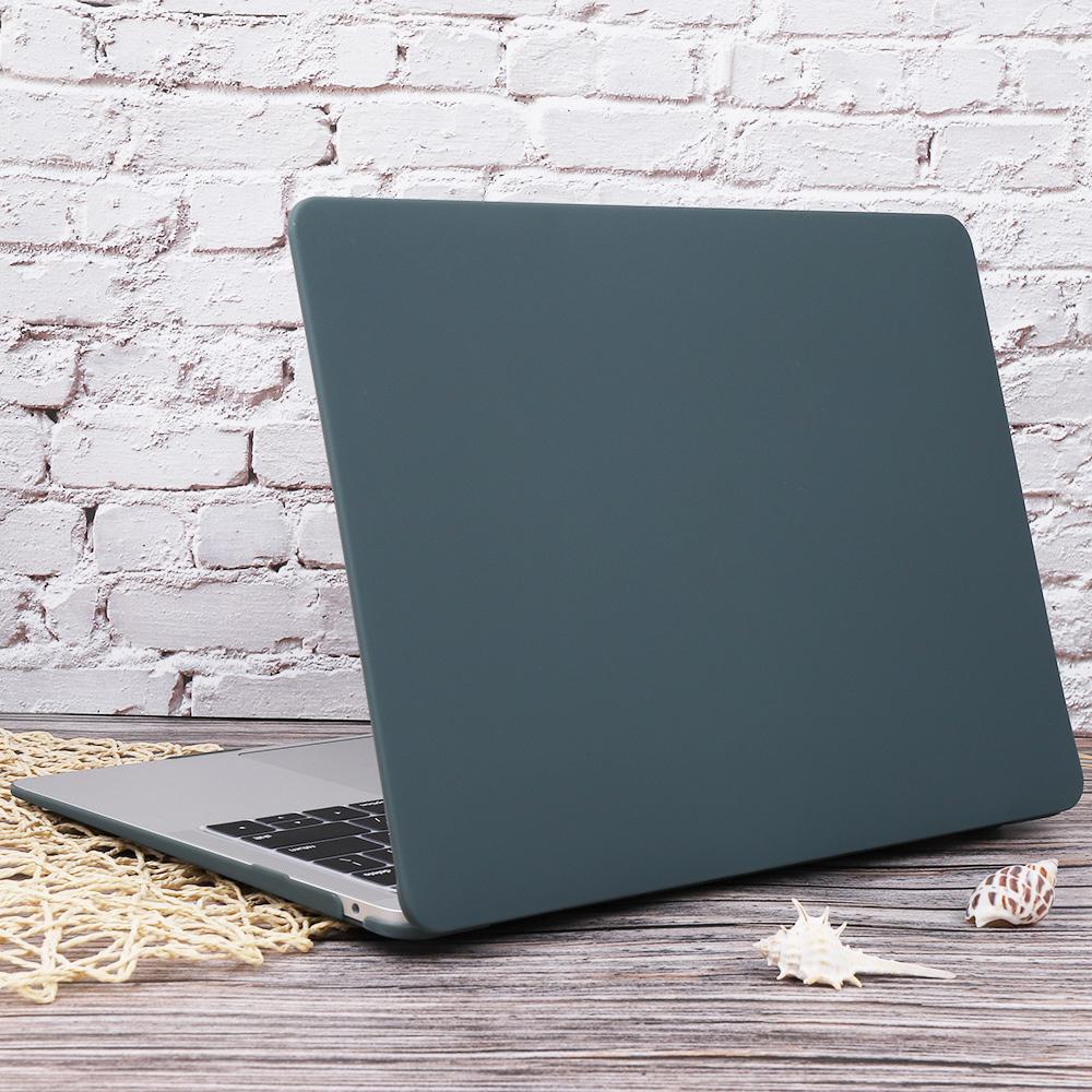 Redlai Matte Crystal Case for MacBook 143