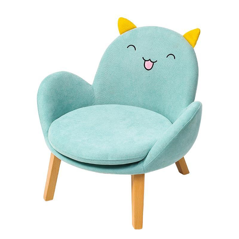 Kids Bedroom Relax Chair Prinses Stoel Infantiles Cameretta Bambini Silla Princesa Dormitorio Infantil Children Baby Child Sofa