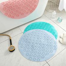 ПВХ нескользящий коврик для ванной комнаты ep силиконовый душа