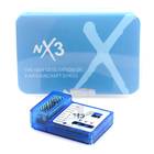 NEW NX3 Pro Flight C...