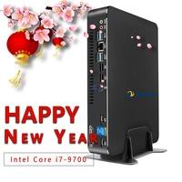 Promo https://ae01.alicdn.com/kf/Hc7ca8701d72542eba5aa61d2e2cb70abE/Ordenador de sobremesa Core i9 9900 i7 9700 i5 9400F GTX 1650 4GB 2 DDR4 Windows.jpg