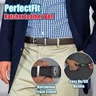 PerfectFit Ratchet L...