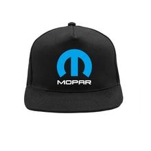 Adjustable outer hat, modern hip hop hat, mz-014
