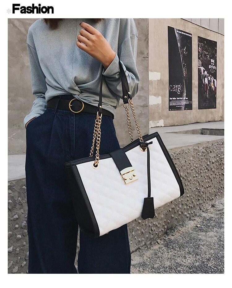 女包新模特_13