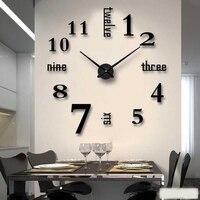Настенные часы   ???? Всего лишь за 316 рублей
