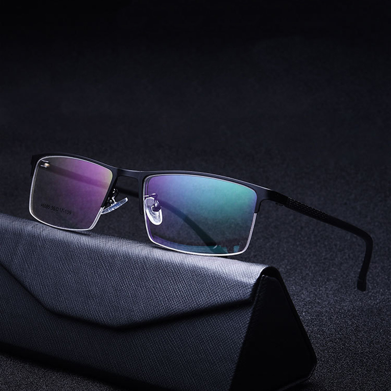 Anti Blue Light Glasses Blocking Filter Reduces Eyewear Strain Clear Gaming Computer Photochromic Sunglasses Men Polarized