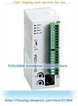 Plc Programmable Logic Controller DVP12SA11T 12 Host 8 4 Transistor New Original