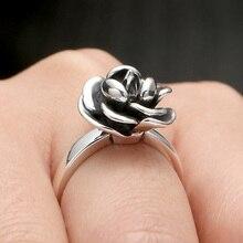 Zelfverdediging Ring Mannen Verborgen Wapen Multi-Functionele Wolf Verdediging Artikel Ring Wapen Vrouwen Ring Self-verdediging