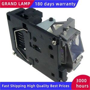 Image 2 - Vivitek D853W D851 D855ST D857WT D858WTPB D856STPB 하우징 용 교체 프로젝터 램프 전구 5811116713 SU