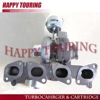GT1749V מגדש טורבו Turbolader לפיאט Croma השני 1.9 JTD סאאב 9 3 השני 1.9 TiD 71790778 7179207 766340  9002S 773720 0001 849348-במגדשי טורבו וחלקים מתוך רכבים ואופנועים באתר