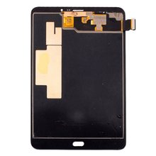 LCD Screen Display and Touch Screen Digitizer Full Assembly Replacement For Samsung Galaxy Tab S2 8.0 3G T715 T719N(China)
