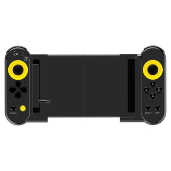 Ipega PG-9167 Wireless Bluetooth PUBG Smart Mobile Phone Game Controller Gamepad Joystick Support for IOS Android Ipad Tablet PC ipega pg sw001 wireless bluetooth game controller gamepads for pc switch android