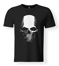 Tom Clancys Ghost Recon Wildlands T-Shirt shubuzhi PC XBOX PS4 Video Game Top  Cool Casual pride t shirt men New Fashion sbz3139