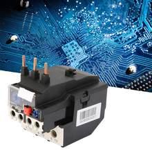 NR2-36 23-32A na szynę Din elektryczny ciepła ochrony termiczny przekaźnik przeciążeniowy