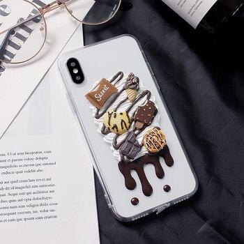 Mobile Phone Case For Xiaomi Mi 3 4 4C 4S 5 5C 5S 6 8 Lite 9 SE A1 5X A2 6X CC9 A3 CC9e Mix 2 Note 3 Pocophone F1 Housing Cover