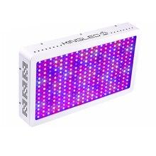 LED Anlage Wachsen Licht Gesamte Spektrum 1200W 1500W 1800W 2000W Blume Lichter Indoor Wachsenden System Innen garten