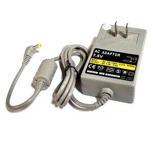 Image 2 - Di alta qualità Per PS1 Accessori Per PS1 PSONE Fuoco Trasformatore di Alimentazione del Caricatore Bovini Domestici