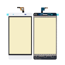 Mobile Touch Screen Panel For Cubot S550