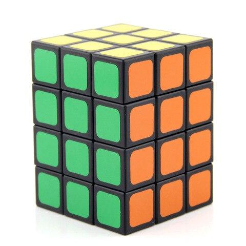 witeden 3x3x4 cubo magico cuboid 1c 334