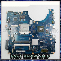 SHELI Samsung R580 NP-R580 HM55 BA92-06513A BA92-06513B