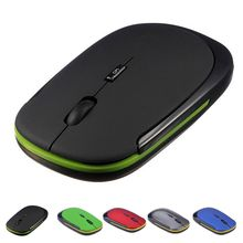 USB Receiver Changeable Optical Gaming Mouse