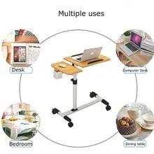 Table Laptop Desk Folding