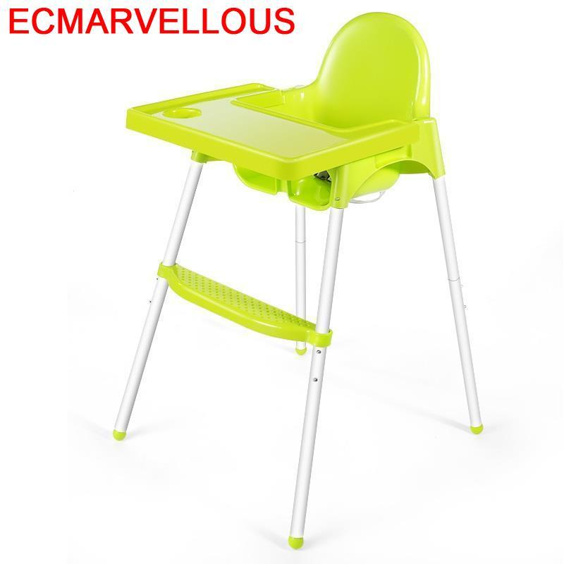 Stoelen Meble Dla Dzieci Bambini Sillon Infantil Balcony Child Children Cadeira Kids Furniture Fauteuil Enfant Silla Baby Chair