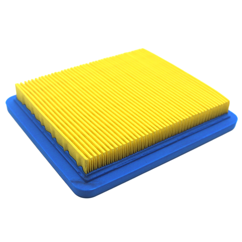 Motorcycle Air Filter Cleaner for <font><b>Honda</b></font> DIOZ4 AF56 <font><b>AF58</b></font> <font><b>ZOOMER</b></font> Motorcycle image