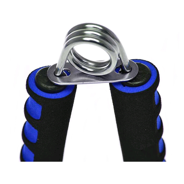Hand Grip Fitness Arm Trainers  2