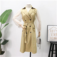 Mooirue-Trench-Coat-For-Women-Mesh-Patchwork-Sashes-Vintage-Streetwear-Plus-Size-Korean-Harajuku-Long-Coat