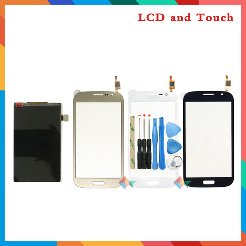 Lcd-Display-Screen Grand-Duos Samsung Galaxy Neo-Plus I9060i for I9082/I9080/Neo-plus/.. title=