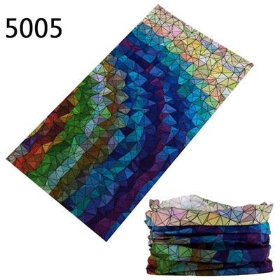 5005-6200