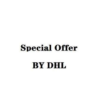 Special Link 3 For DHL For Wholesaler Building Blocks Bricks Figures