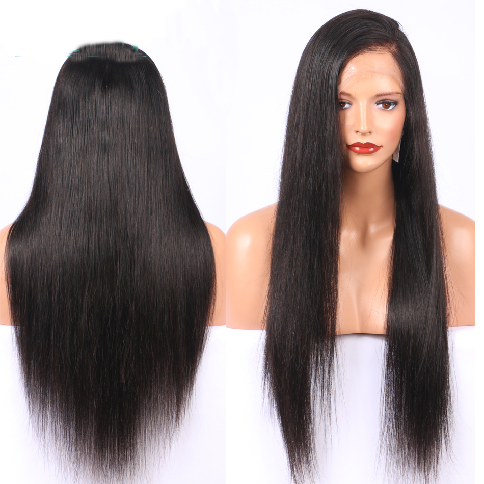 13X6-Lace-Front-Human-Hair-Wigs-With-Baby-Hair-Pre-Plucked-Silky-Straight-Remy-Brazilian-HD (1)