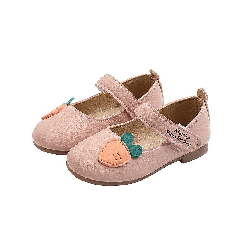 sapatos sola macia cenoura unico sapatos moda sapatos casuais para bebe 02